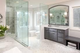 Houzz Tiny Bathrooms Houzz Tiny Bathrooms French Country Bathroom Design Hgtv