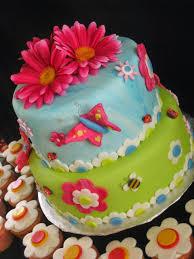 birthday cake image inspiration of cake and birthday decoration