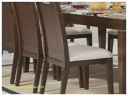 kmart furniture kitchen table kmart kitchen tables and chairs beautiful kmart furniture kitchen
