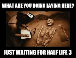 Half Life 3 Confirmed Meme - th id oip v2eborby2ororojnrs8n0whafv
