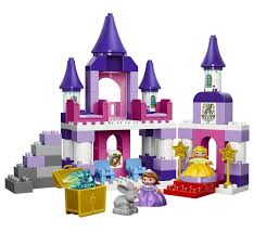 magnetic toys walmart com idolza home decor large size duplo brand disney sofia the first royal castle walmart ca