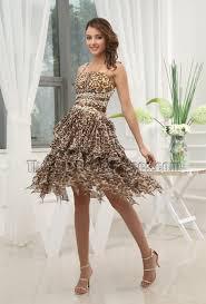 short one shoulder backless cocktail dress party dresses