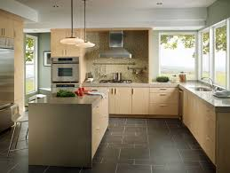 Kitchen Cabinets Burlington Avigon Beauty Lg Jpg