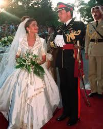royal wedding dresses the 15 best royal wedding dresses of all time martha stewart
