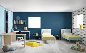 white bathroom shelf interiordecodircom kitchen color ideas with