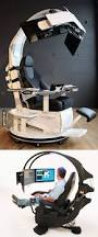 Best Chair For Computer Gaming Best 25 Gaming Setup Ideas On Pinterest Pc Gaming Setup Gaming