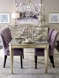 z gallerie dining table dining room table fascinating z gallerie dining table designs high