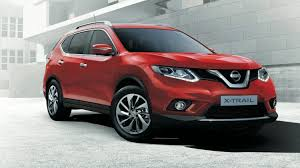 nissan x trail brochure australia x trail design nissan south africa