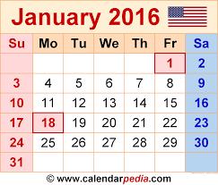 printable december 2016 calendar pdf december 2016 calendar pdf 2017 printable calendar