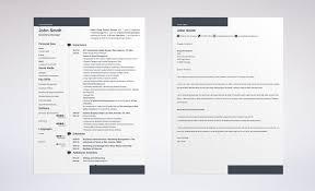 design thinking exles pdf resume templates graphicigner exles best ofign sle amp guide