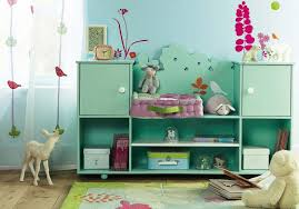 cute nursery ideas for girls in themes house design and office