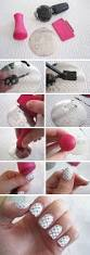 top 25 best nail plate ideas on pinterest french manicure nails