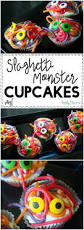 Halloween Monster Ideas 610 Best Halloween Activities And Crafts Images On Pinterest