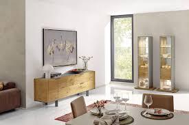 hã lsta wohnzimmer hulster mobel beste hulsta wohnzimmer mobel 34050 haus ideen