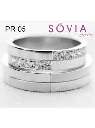 cincin perak cincin perak cincin perak pr05 jual cincin kawin tunangan