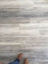 best 25 vinyl plank flooring ideas on bathroom