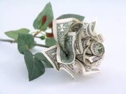 best 25 money flowers ideas on money bouquet folding