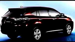 lexus harrier 2017 toyota harrier hybrid review youtube