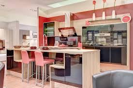 garantie cuisine ixina cuisines ixina sarl ih 76 vente et installation de cuisines 2