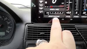 how to clear check engine light using dashcommand to clear check engine light youtube