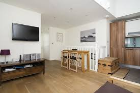 Mews House Brighton  Hove  Updated 2018 Prices