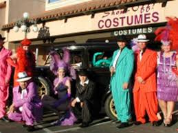 las vegas costumes eleven stores for fulfilling your halloween costume needs