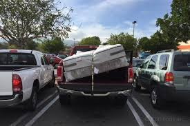 dodge ram crew cab bed size a size bed almost fits 2014 ram 1500 ecodiesel term
