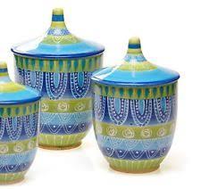 unbranded kitchen canister sets ebay