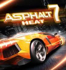 asphalt 7 heat apk asphalt 7 heat apk yomowo