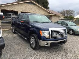 ford truck maintenance schedule f rep your timing chain ford trucks basic maintenance schedule
