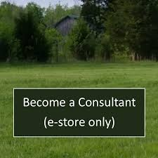 country scents u0027s store kentucky consultant signup