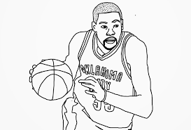 skunk coloring pages jordan coloring page elegant jordans colors sheet full size with