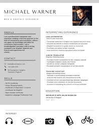 Wyotech Optimal Resume Login Editable Resume Templates Resume For Your Job Application