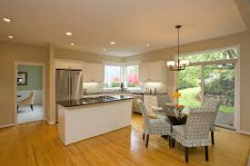 flooring kitchen service table kitchen designer online floor