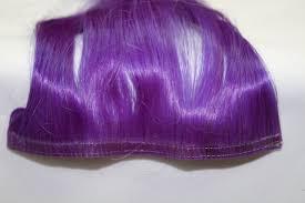 purple hair extensions c hair airess purple hair extensions for thin hair hair