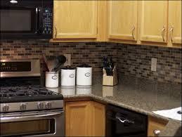 Aristokraft Avalon by Kitchen Amazing Aristokraft Durham Aristokraft Benton