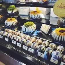 nothing bundt cakes 115 photos u0026 103 reviews bakeries 1794 s