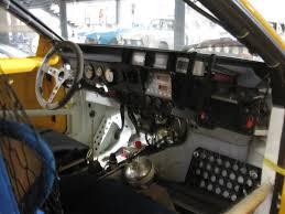 peugeot dakar file peugeot 405 turbo 16 dakar interieur jpg wikimedia commons