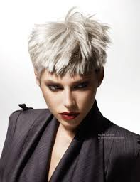 modern mens short hairstyles hairstyle foк women u0026 man