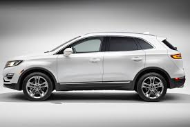 used lexus suv wilmington nc pre owned lincoln mkc in rocky mt nc u11723
