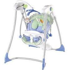portable baby swing with lights best baby swing in 2018 reviews and ratings