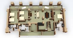aulani grand villa floor plan u2013 meze blog