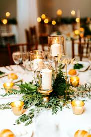 wedding decorations cheap 28 best of wedding decorations for cheap wedding idea