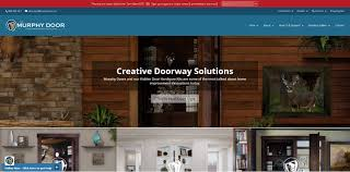 home hardware design book hidden door bookshelves hinge hardware kits murphy door