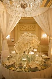 decorating ideas beauteous purple white wedding design and