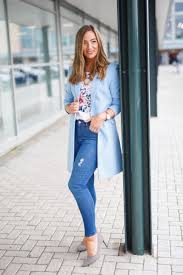 f f at tesco denim collection the style fairy