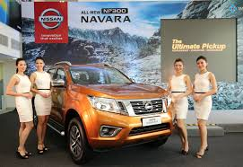 malaysia 24 july 2015 nissan auto insider malaysia u2013 your inside scoop for the car enthusiast