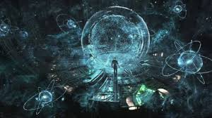 alien covenant theme youtube