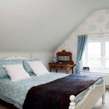 Bedroom Designs Small Rooms With Slanted Roofs Attic Bedroom Ideas Gallery Of Run My Renovation An Unfinished