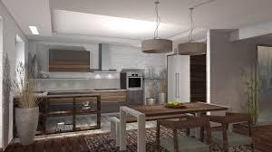 kitchen design witt kitchens